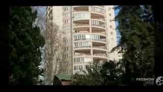 Апартаменты у Моря(, 2015-06-29T21:06:04.000Z)