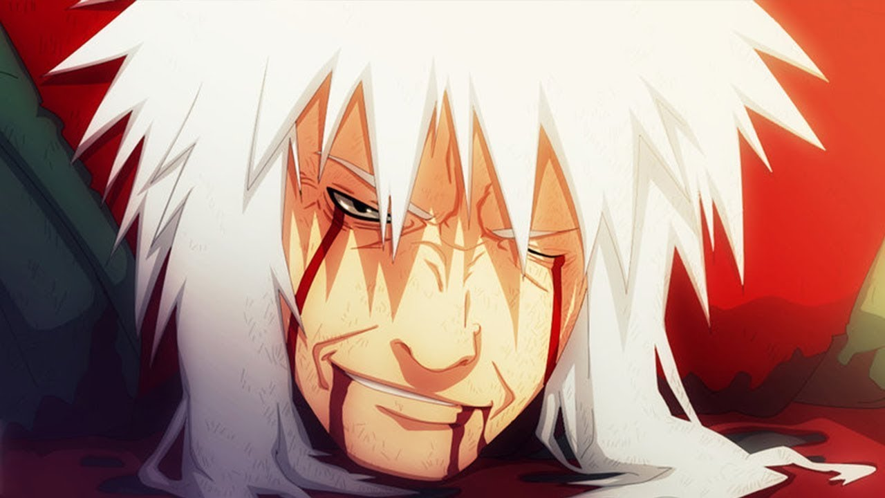 Download 「Naruto Shippuden AMV」- Never Too Late