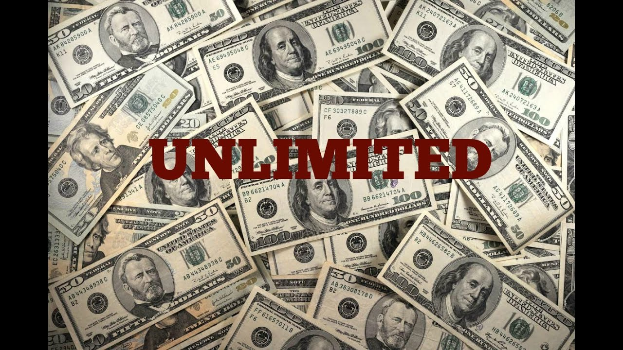 Unlimited Money!!!!!? (no Hack) Project Pokemon Youtube