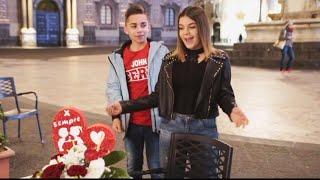 Gianni - San Valentino senza e te (Ufficiale 2018)