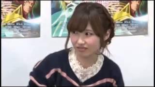 そりゃ鮭といくらのほうがいい 内田彩 鳥取の郷土料理にもドン引きする...