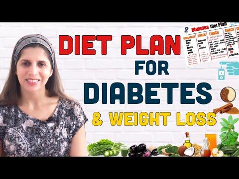 best-indian-diet-plan-diabetes-|-best-food-to-control-sugar-|-myths-&-facts-|-cure-diabetes