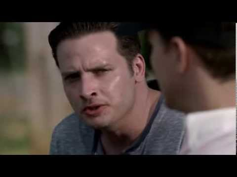 Rectify  Best Moment