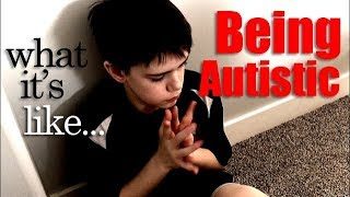 7 things you didnt know about being autistic