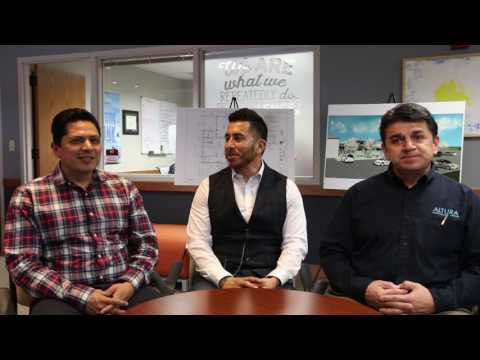 Altura Engineering & Design - SBDC Success Story