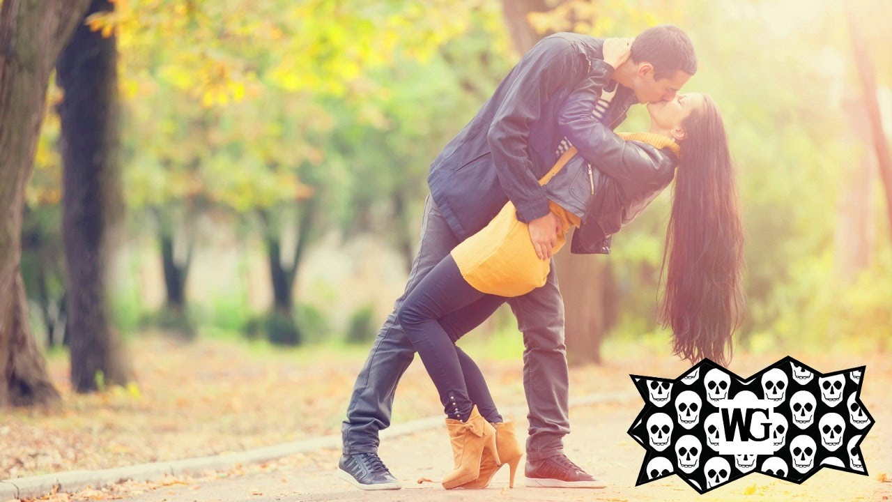 Love images cute couple HD wallpaper and   Fanpop