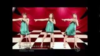 歌ってみた Issai Gassai Anata ni A.ge.ru GroupDub