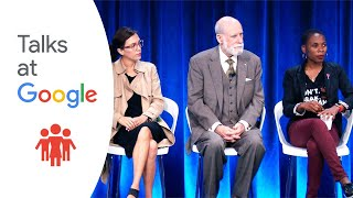 The Future of Race: Where Do We Go and Who Leads the Way? | Talks at Google thumbnail