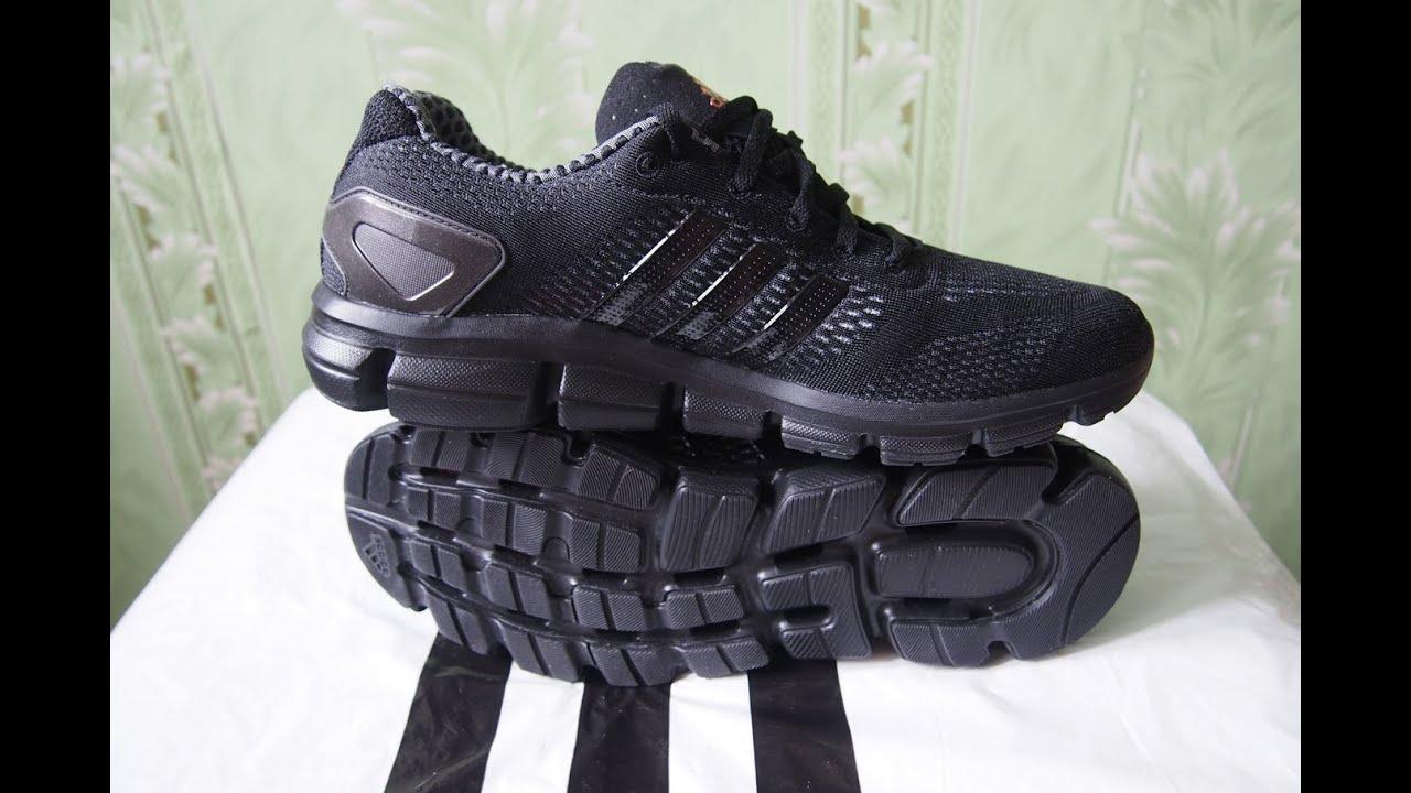 13fa2c36a order adidas climacool ride black d66788 parts f1242 7a132