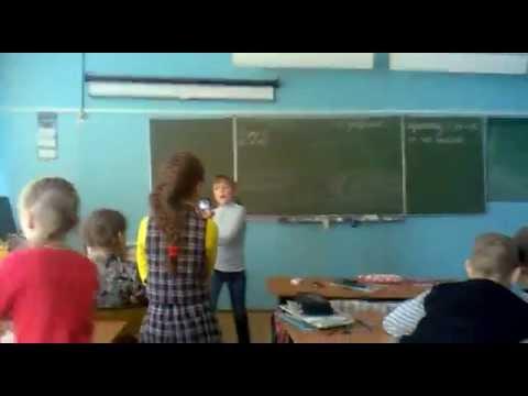 Примставание в школе видео фото 322-10