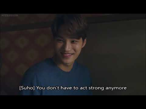 [EngSub] EXO (엑소) - Lovin' You Mo' FMV (Spring Has Come OST)