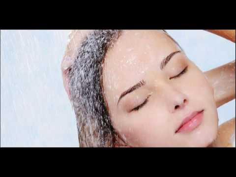 Mild Shampoos Essential To Make Hair Strong During Monsoon