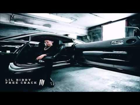 Lil Bibby - Free Crack 3 (Full Mixtape)