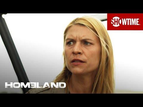 'One Last Mission' Teaser | Homeland | Season 8