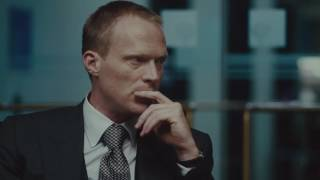 Margin Call (2011) - First Meeting [HD 1080p] (Re-Upload / Audio Fixed)