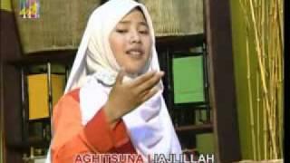 Download Mp3 Ibadallah Sholawat Syifa _hj.wafiq Azizah