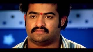 Rakhi | Rakhi Movie Comedy Scene | Jr. NTR Movies | Brahmanandam Comedy scene | Jr. NTR Comedy