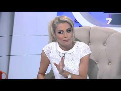 """TV7 """"Дневникът на Венета"""" Еп. 59 - """"Станах веган"""" - (Част 2)"""