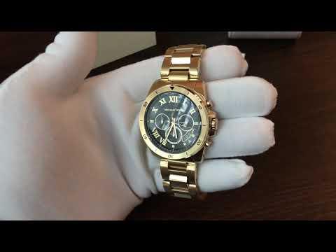 Часы Michael Kors MK8481.
