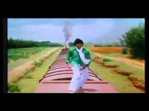 Accident hogaya amitabh coolie evergreen Bollywood song