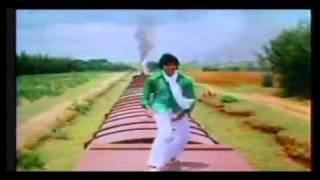 Accident hogaya amitabh coolie evergreen Bollywood song