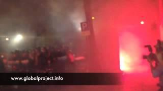 18.10.14 - Bologna - Fuochi d