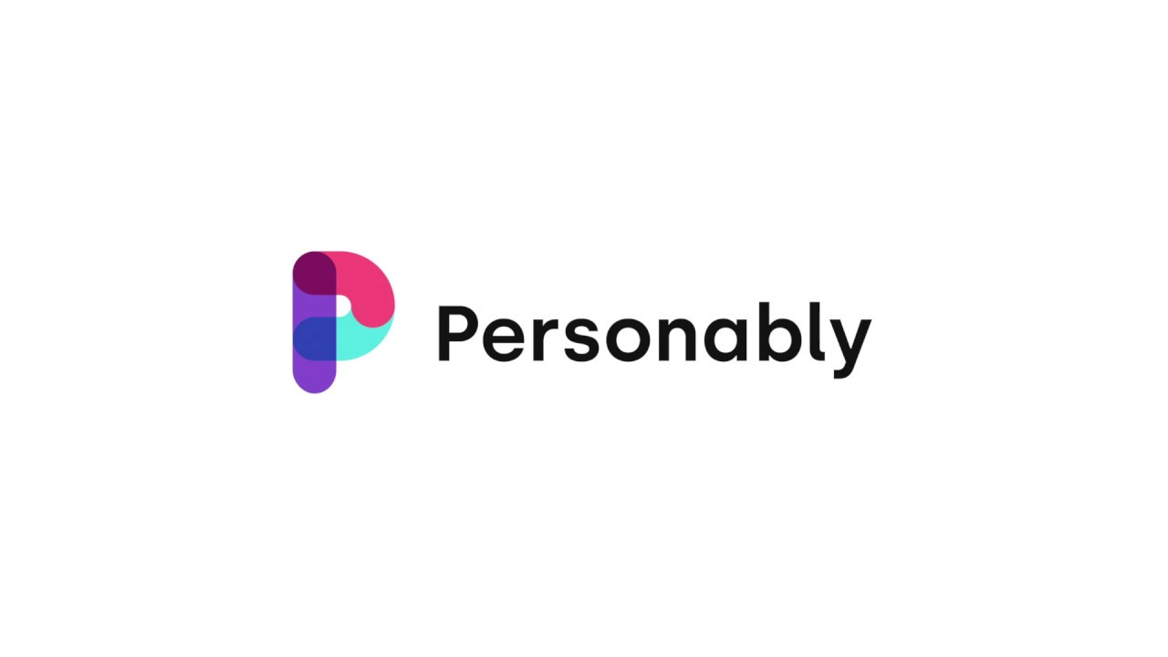 Personably - Create amazing on-boarding experiences for new