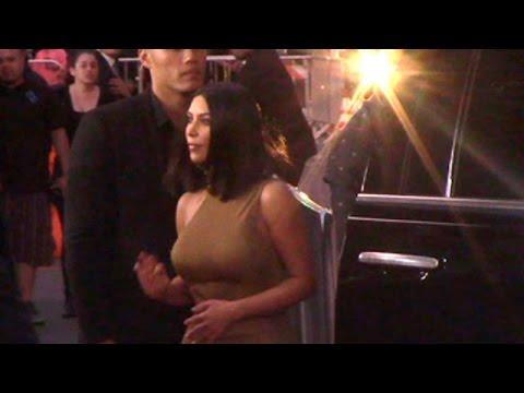 Popular Videos - Premiere & Kim Kardashian