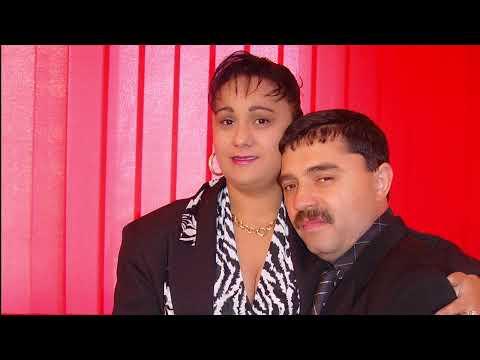 Nicolae Guta si Sorina - In miez de noapte aud clopotele cum bate