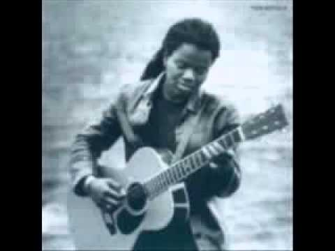 Tracy Chapman   Paper and Ink 2000 360p