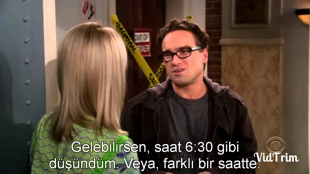 big bang theory s03e03