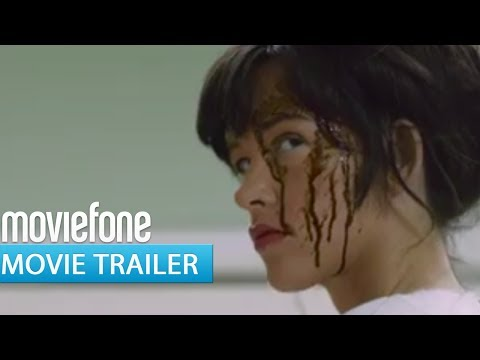 'Nurse 3D' Trailer from YouTube · Duration:  2 minutes 30 seconds