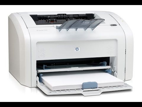 Hp laserjet 1018 driver windows 7 32 bit gezginler zip by.