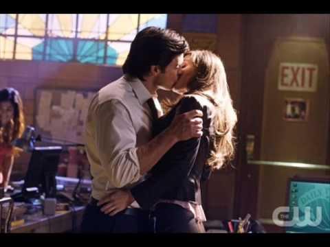 Watch Smallville Episodes on CW   Season 9 (2010 ... - TV ...