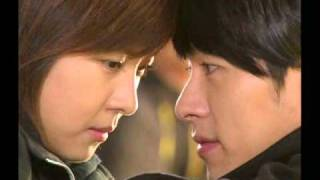 [Vietsub] That woman - Baek Ji Young (Secret Garden OST)