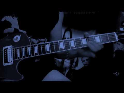 Bryan Adams - We're Gonna Win【Guitar cover】