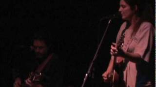 Holly Golightly and The Brokeoffs _ You Can't Buy A Gun