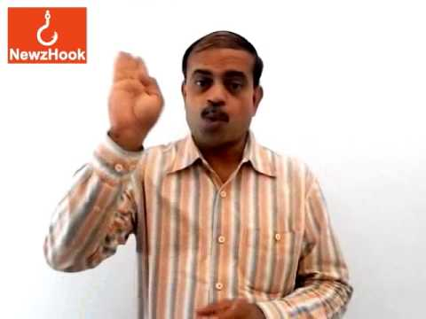 Racist attack on Indian taxi driver in Australia- Indian Sign Language News by NewzHook.com