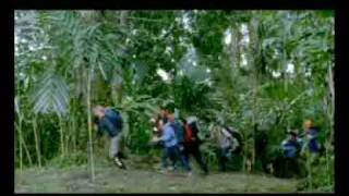 Video PENCARIAN TERAKHIR - trailer..... download MP3, 3GP, MP4, WEBM, AVI, FLV Desember 2017