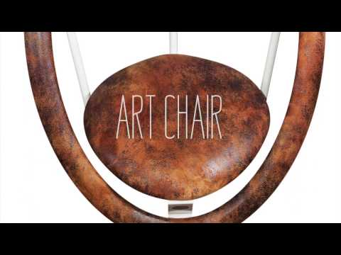 RA Design | Chairs and Tables | Luxury furnishings | Masterpieces for dining and living room
