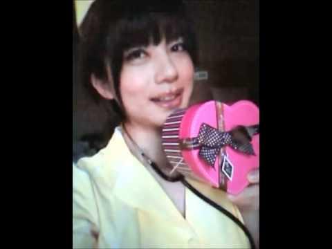 女装子yui☆ナースに変身♪#8 Crossdreser Yui turn into a nurse