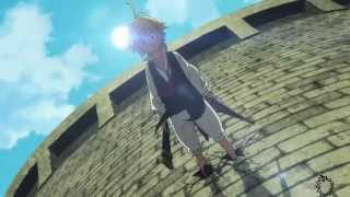 Nanatsu No Taizai AMV - Day Of The Dead