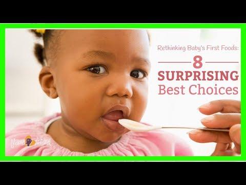 Best infant car seat - safest, most natural options