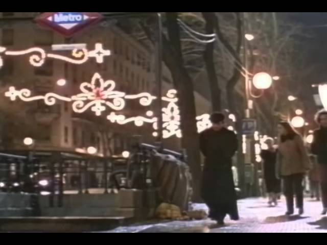 Day Of The Beast Trailer 1995