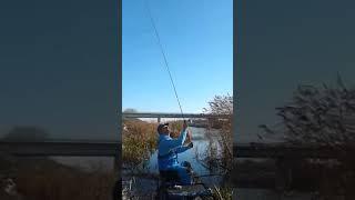 Garbolino Altima feeder rod 3.3m  20-75gr & Freestyle reel 4000