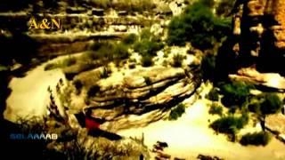 afghan great song HD