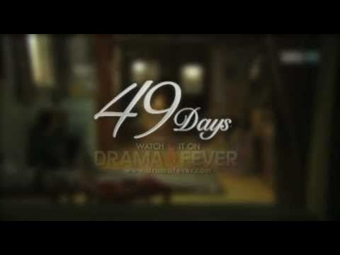 49 DAYS - Kdrama with Eng Subs