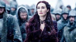 Game Of Thrones: 6 Lesser Known Fan Theories (That Might Actually Be True)