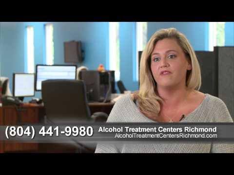 Alcohol Treatment Centers RICHMOND (804) 441-9980 and Drug Abuse Rehab and Addiction Help