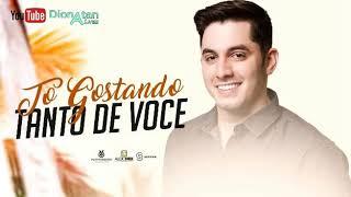 Baixar JONAS ESTICADO TO GOSTANDO TANTO DE VOCÊ [MUSICA NOVA DEZEMBRO 2018]
